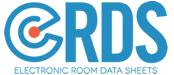 eRDS Room Data