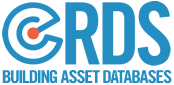 eRDS Building Asset Databases